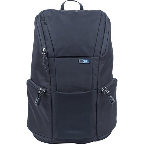 Sirui DayTripper 13 Camera Backpack (Black) BSR2013K