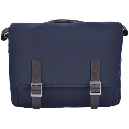 Sirui MyStory 11 Shoulder Bag (Indigo Blue) BSR0011N