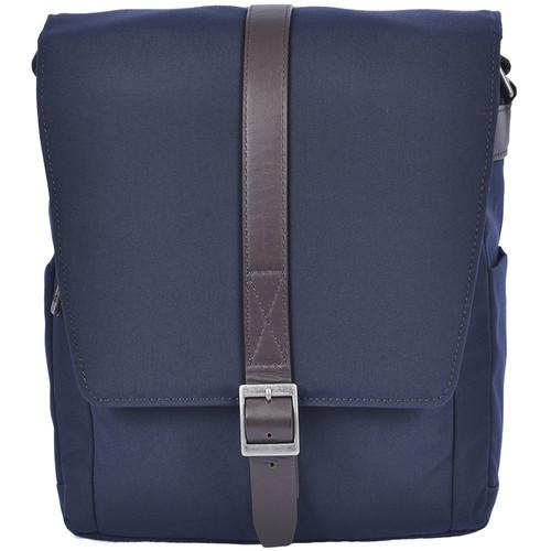 Sirui MyStory Tablet Shoulder Bag (Indigo Blue) BSR0010N