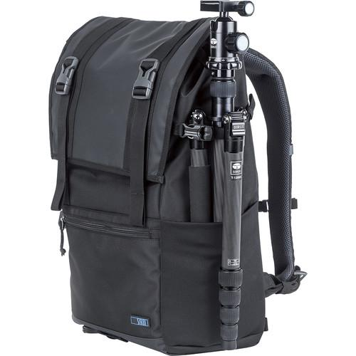 Sirui  Weekender Camera Backpack (Black) BSR1015K