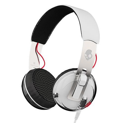 Skullcandy Grind Headphones with Single-Button S5GRHT-472