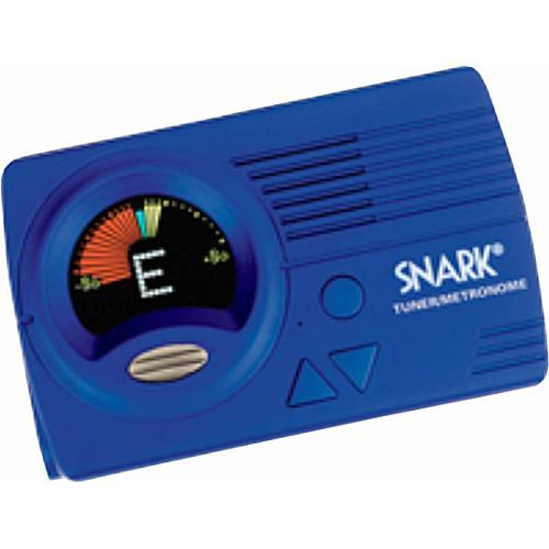 Snark  SN-3 Chromatic Guitar Tuner SN-3