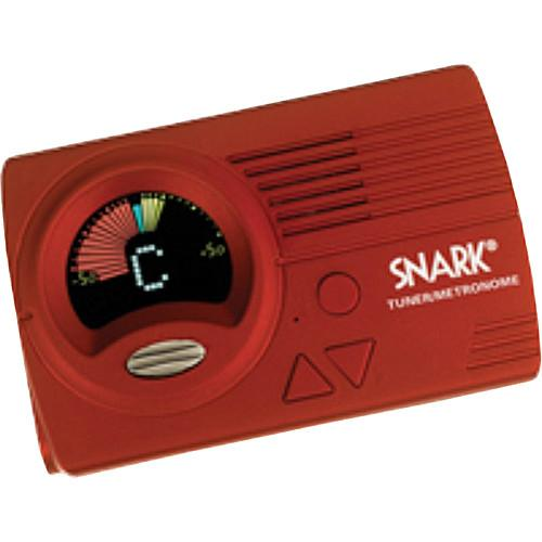 Snark  SN-4 Chromatic Instrument Tuner SN-4
