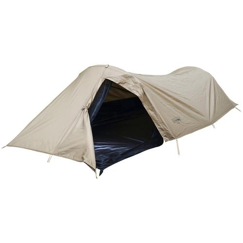 Snugpak Ionosphere 1-Person Shelter (Coyote) 92855