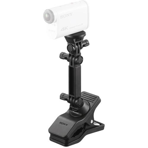 Sony  Extended Clamp for Action Cameras VCTEXC1