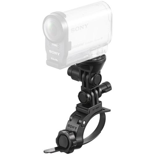 Sony  Roll Bar Mount for Action Cameras VCTRBM2