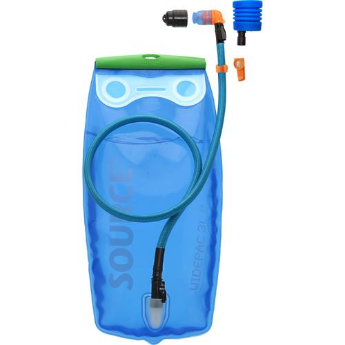 SOURCE Ultimate Hydration System (100 oz) 2061420203