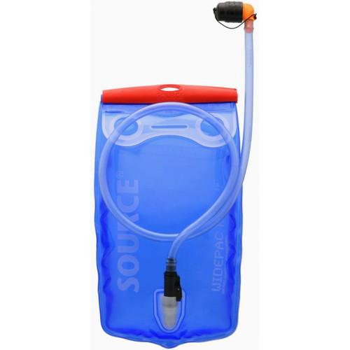 SOURCE Widepac Hydration System (1.5 L) 2060220215