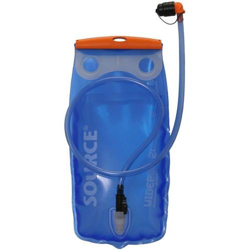 SOURCE  Widepac Hydration System (2 L) 2060220202