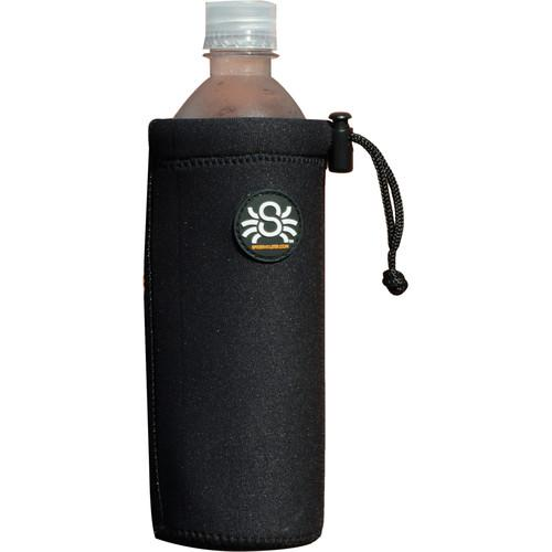 Spider Camera Holster Spider Monkey Water Bottle Holder 905