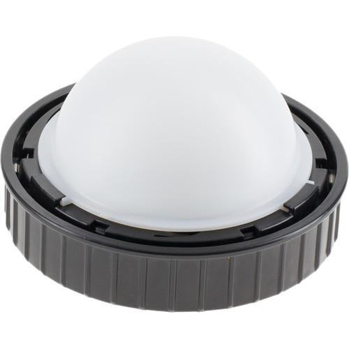 Spinlight 360 White Dome for SpinLight 360 Modular SL360-WD