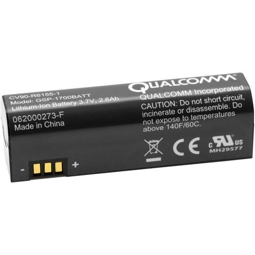 Spot Backup Lithium-Ion Battery for Spot Global SPOT-PH-BATT
