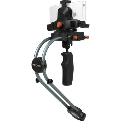 Steadicam Smoothee Kit with Universal Smartphone SMOOTHEE-UM-NA