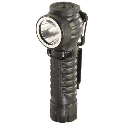 Streamlight  PolyTac 90 (Black) 88830
