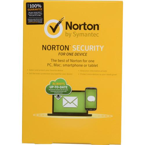 Symantec  Norton Security 2015 Standard 21332659