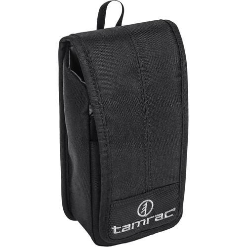 Tamrac Arc Flash Accessory Pocket - 1.0 (Black) T0340-1919
