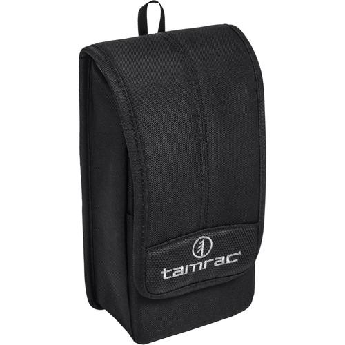 Tamrac Arc Flash Accessory Pocket - 1.7 (Black) T0345-1919