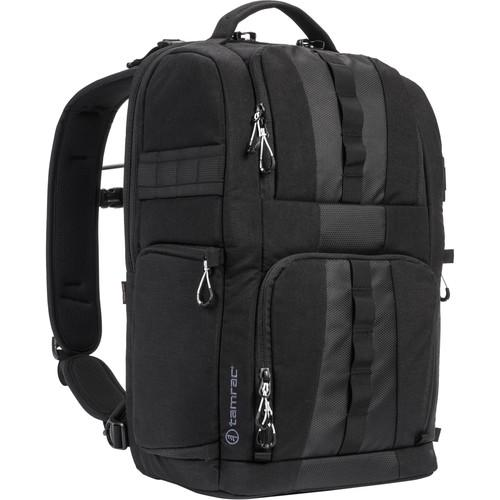 Tamrac Corona 26 Convertible Pack (Black) T0920-1919