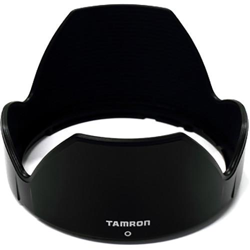 Tamron Lens Hood for 18-200mm f/3.5-6.3 Di III VC RHAFB011