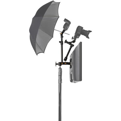 Tether Tools  Studio Vu-2 Photo Booth VUB-STD-2