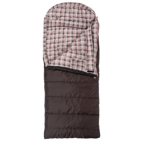 TETON Sports  Celsius Sleeping Bag -18 178R