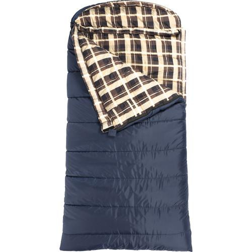 TETON Sports  Celsius Sleeping Bag JR 1051L