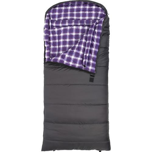 TETON Sports Fahrenheit 20� Sleeping Bag 1058R