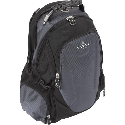 TETON Sports Professional Business Tech 38L Backpack 191S