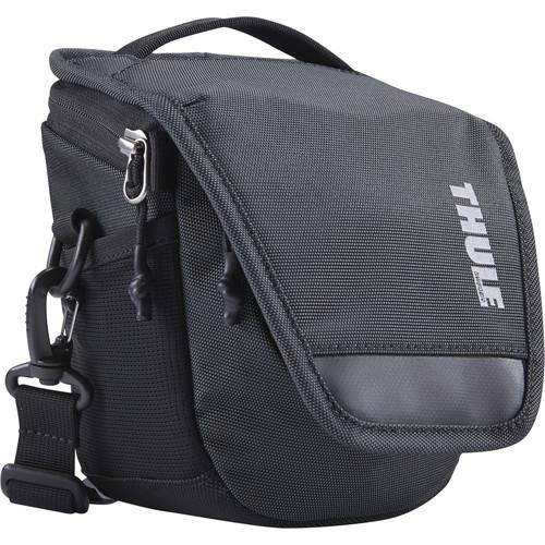 Thule  Covert CSC Satchel (Dark Shadow) TCCS-101