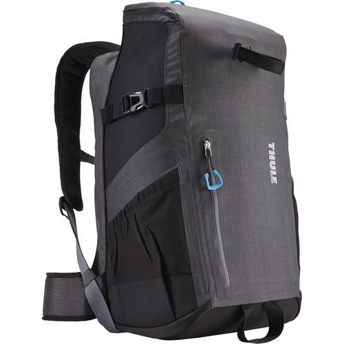 Thule  Perspektiv Backpack (Black) TPBP-101