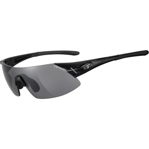 Tifosi  Podium XC Sunglasses 1070100101