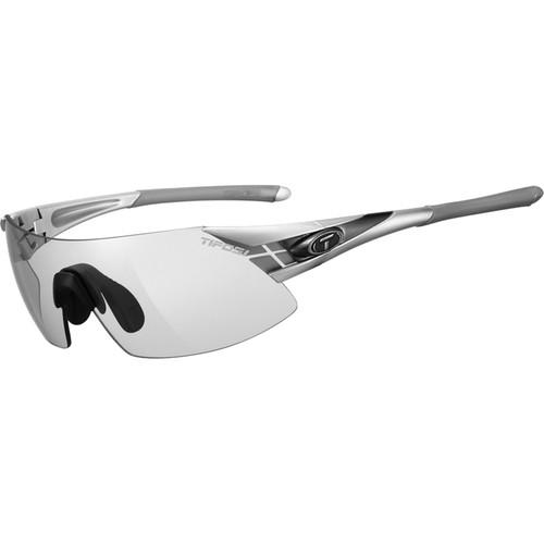 Tifosi  Podium XC Sunglasses 1070306531