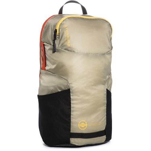 Timbuk2 Especial Raider Backpack (Sand & Sun) 423-3-3083