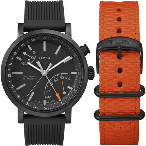 Timex  Metropolitan  Watch Gift Set TWG012600ZA