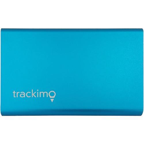 Trackimo Power Bank Portable Charger for Trackimo TRK720