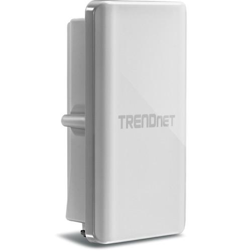 TRENDnet TEW-738APBO 10 dBi Outdoor PoE Access Point TEW-738APBO