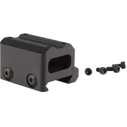 Trijicon Full Co-Witness Mount Adapter for MRO Sight AC32068