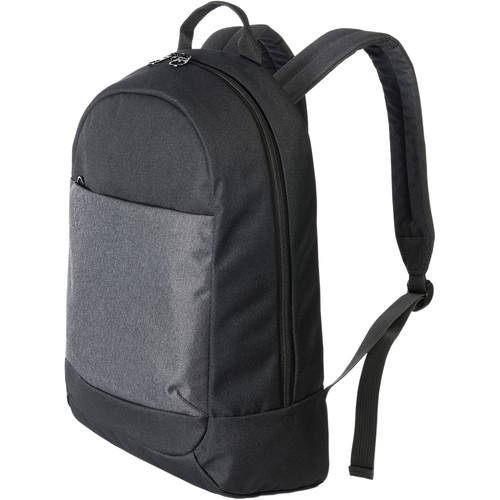 Tucano Svago Backpack for MacBook Pro or Ultrabook up to BKSVA