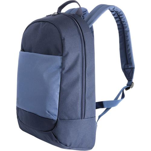 Tucano Svago Backpack for MacBook Pro or Ultrabook up to BKSVA-B