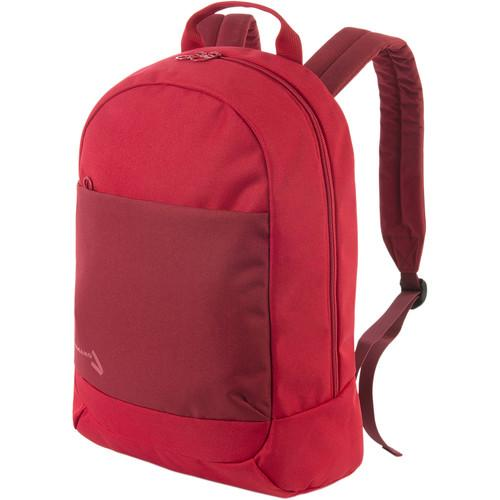 Tucano Svago Backpack for MacBook Pro or Ultrabook up to BKSVA-R