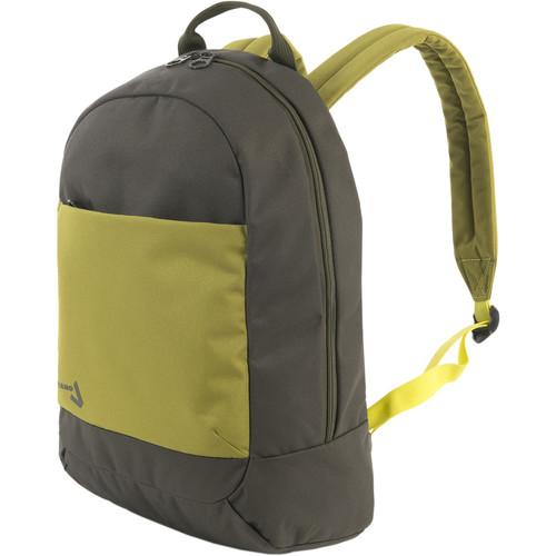 Tucano Svago Backpack for MacBook Pro or Ultrabook up to BKSVA-V