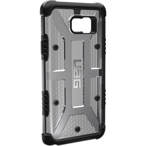 UAG Composite Case for Galaxy Note 5 (Ash) UAG-GLXN5-ASH