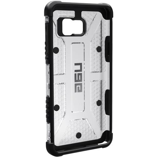 UAG Composite Case for Galaxy Note 5 (Ice) UAG-GLXN5-ICE