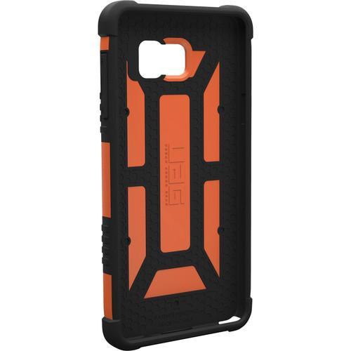 UAG Composite Case for Galaxy Note 5 (Rust) UAG-GLXN5-RST