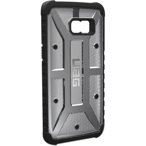 UAG Composite Case for Galaxy S6 edge  (Ash) UAG-EDGEPLS-ASH