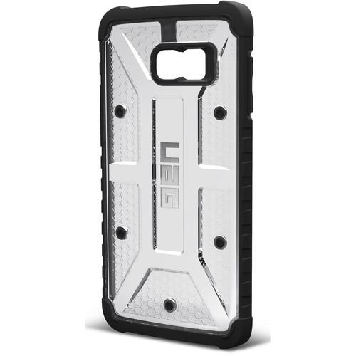 UAG Composite Case for Galaxy S6 edge  (Ice) UAG-EDGEPLS-ICE