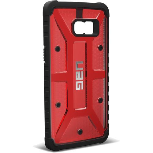 UAG Composite Case for Galaxy S6 edge  UAG-EDGEPLS-MGM