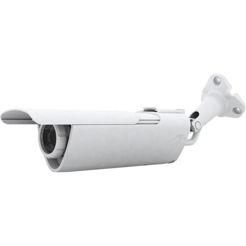 Ubiquiti Networks airCam 720p HD Indoor/Outdoor IP AIRCAM-3