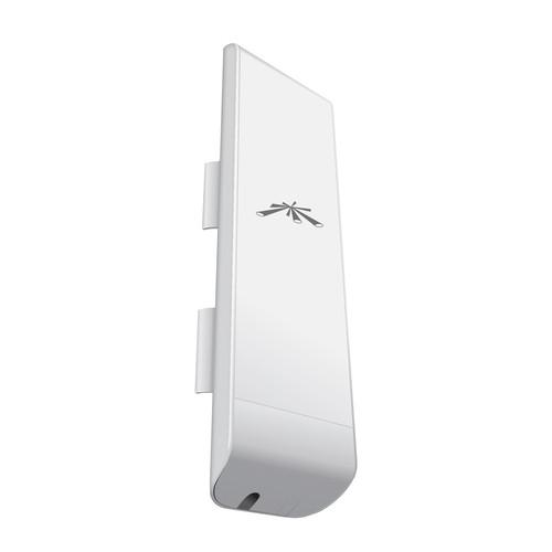 Ubiquiti Networks NanoStation5 Broadband Outdoor Wireless NSM5