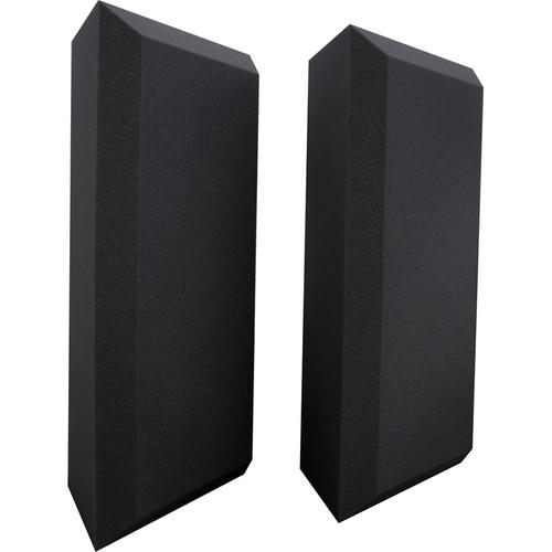 Ultimate Acoustics UA-BTBG Acoustic Bass Traps UA-BTBG